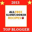 TOP-BLOGGER-BUTTON-AFSCR