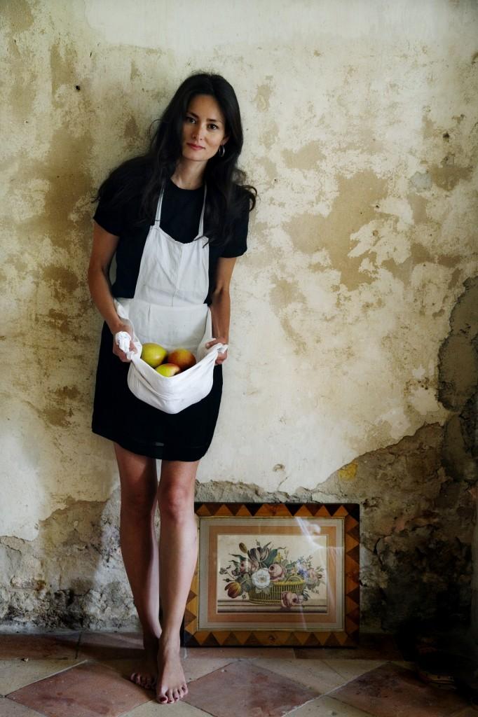 France archives lake lure cottage kitchenlake lure - Blog mimi cuisine ...