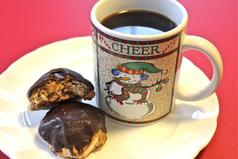 Christmas Cookies 14 2