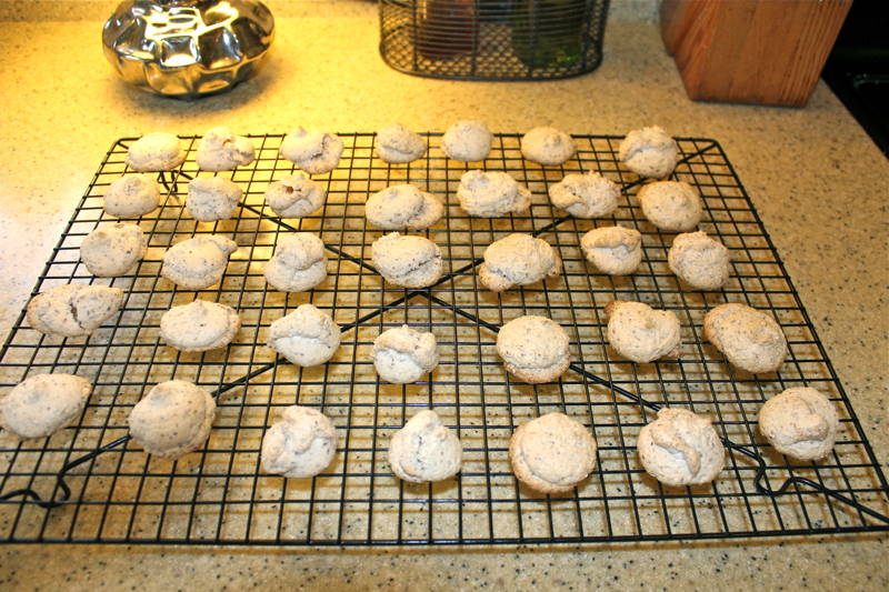 Christmas Cookies 14 3