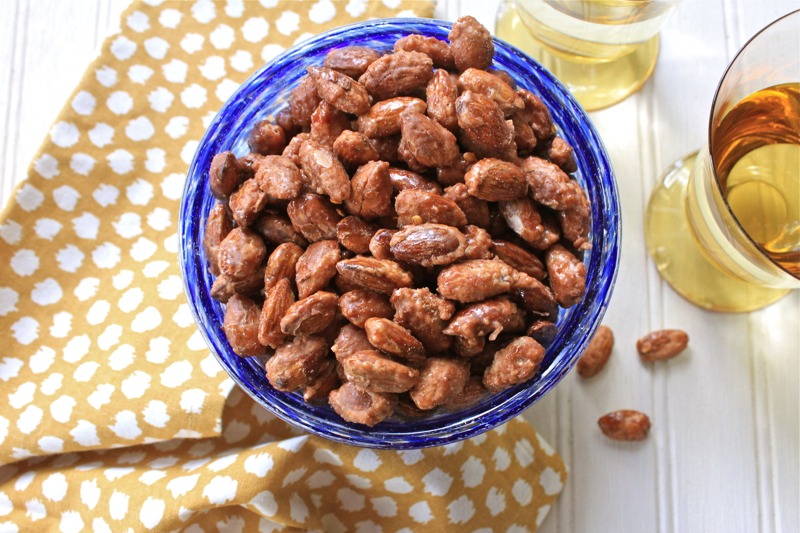 Sugar-Spiced-Nuts-2