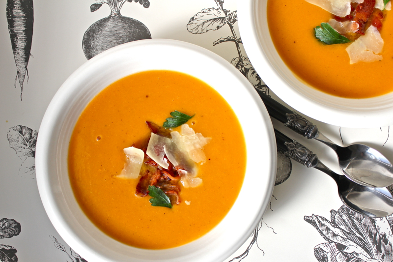 Sweet-Potato-Soup-1
