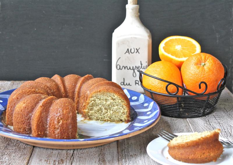 Ginger-Cake-1
