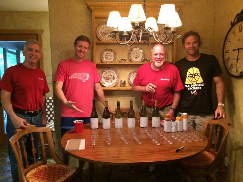 Wine-tasting-2015