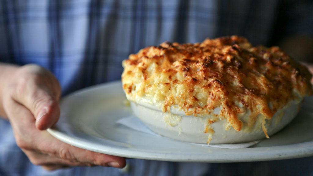 pooles-macaroni-au-gratin-angie-mosier1