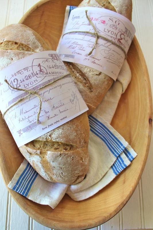 Garlic-Rosemary-Baguette-2v (1)